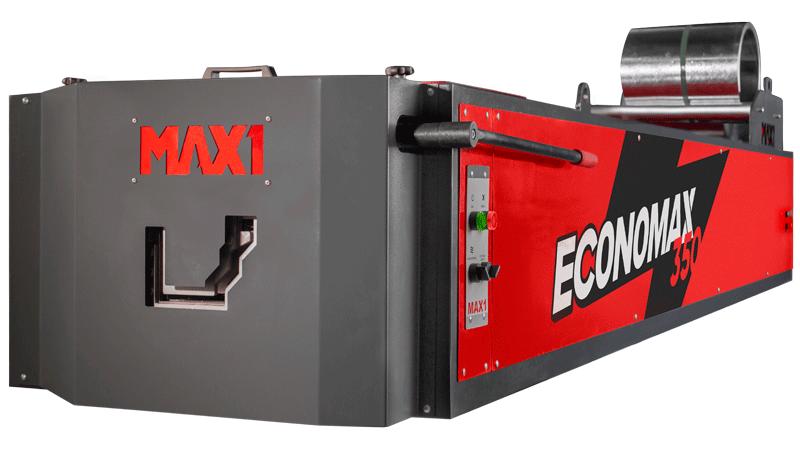 Economax 350