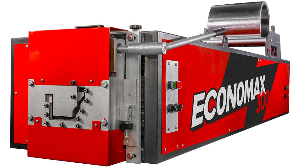 Economax 300