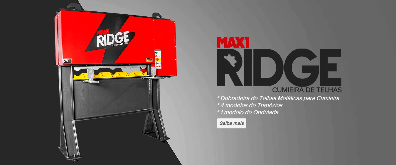 MAX1 RIDGE